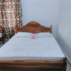 Отель Suresh Home stay комната для гостей фото 5