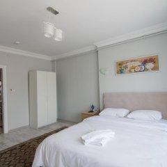 Siesta Hotel 4* Номер категории Эконом фото 6