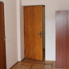 Bilia Parku Hotel 3* Стандартный номер с различными типами кроватей фото 3
