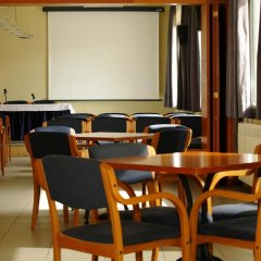 Отель Bellavista Бельвер-де-Серданья помещение для мероприятий