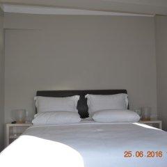 Отель Teos Lodge Pansiyon & Restaurant Сыгаджик комната для гостей фото 4