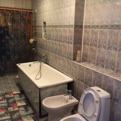 Отель Guest House Rynochnaya 16 Апартаменты фото 10