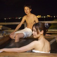 Отель Kosenkaku Yojokan Мисаса спа фото 2