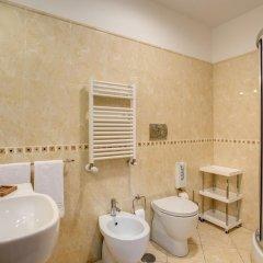 Отель PapavistaRelais 3* Стандартный номер с различными типами кроватей фото 2