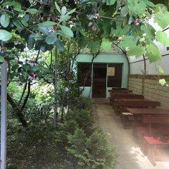 Гостевой Дом Лео-Регул Сочи фото 7