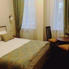 Гостиница Seven Hills на Таганке 3* Номер категории Эконом с различными типами кроватей