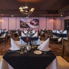 Отель Punta Cana Princess All Suites Resort and Spa - Все включено Доминикана, Пунта Кана - отзывы, цены и фото номеров - забронировать отель Punta Cana Princess All Suites Resort and Spa - Все включено онлайн питание фото 5