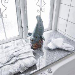 Отель Tiffany Дания, Копенгаген - отзывы, цены и фото номеров - забронировать отель Tiffany онлайн с домашними животными