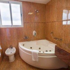 Hotel Amic Horizonte 3* Полулюкс с различными типами кроватей фото 3