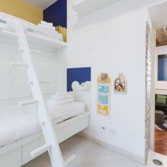 Отель Appartamento di Pietra Италия, Рим - отзывы, цены и фото номеров - забронировать отель Appartamento di Pietra онлайн детские мероприятия фото 2