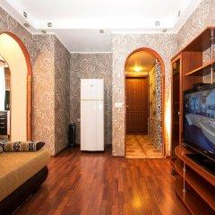 Гостиница ApartLux на проспекте Вернадского спа