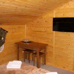 Arnika Hotel 3* Стандартный номер с 2 отдельными кроватями фото 3