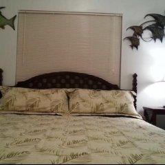 Отель Travelers Bed and Rest 1Bedroom Апартаменты с различными типами кроватей фото 11