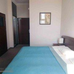Отель Pensyonat Sopocki Сопот комната для гостей фото 2