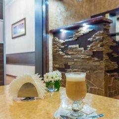 Гостиница Artua Украина, Харьков - отзывы, цены и фото номеров - забронировать гостиницу Artua онлайн питание