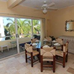 Hotel Villamar Princesa Suites 2* Люкс с 2 отдельными кроватями фото 2