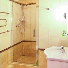 Мини-отель Siesta 3* Номер Комфорт разные типы кроватей фото 14