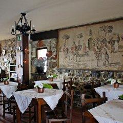Отель Casa de Aldea El Valle Испания, Льянес - отзывы, цены и фото номеров - забронировать отель Casa de Aldea El Valle онлайн питание