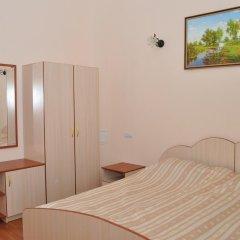 Гостевой Дом Лотос комната для гостей фото 4