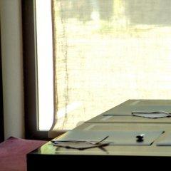 Отель Miera Испания, Льерганес - отзывы, цены и фото номеров - забронировать отель Miera онлайн фитнесс-зал