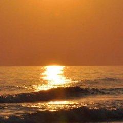 Jet Pension Турция, Патара - отзывы, цены и фото номеров - забронировать отель Jet Pension онлайн пляж фото 2