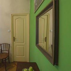 Santico Art Hostel And Guesthouse Стандартный номер фото 8