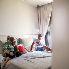Hotel LaMorosa 3* Стандартный номер с разными типами кроватей