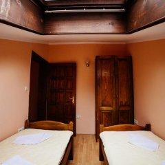 Hotel Škanata 3* Люкс с различными типами кроватей фото 5