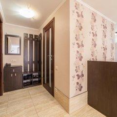 Гостиница Домашний Уют Апартаменты с различными типами кроватей фото 6