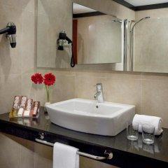 Отель Melia Gorriones 4* Стандартный номер фото 4