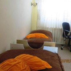 Отель MagHay B&B Номер категории Эконом с различными типами кроватей фото 5