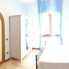 Отель B&B Villa Pippi Стандартный номер фото 7