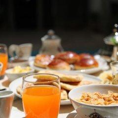 Отель Riad Tawanza Марокко, Марракеш - отзывы, цены и фото номеров - забронировать отель Riad Tawanza онлайн питание фото 2