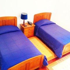 Отель Comercial Azores Guest House Стандартный номер фото 6