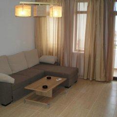 Отель Etara 3 ApartComplex Свети Влас комната для гостей фото 5