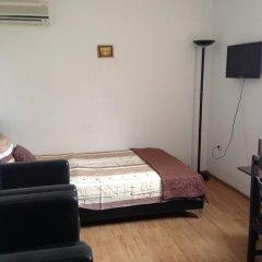 Отель Apartamenti Todorovi Апартаменты с различными типами кроватей фото 8
