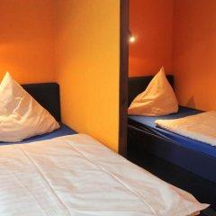 Hotel Adler 3* Стандартный номер с 2 отдельными кроватями фото 7