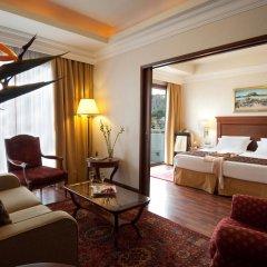 Отель Electra Palace Athens 5* Полулюкс фото 5