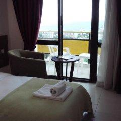 West Ada Inn Hotel 3* Стандартный номер двуспальная кровать фото 9