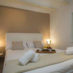 Отель SingularStays Botanico 29 Rooms Испания, Валенсия - отзывы, цены и фото номеров - забронировать отель SingularStays Botanico 29 Rooms онлайн комната для гостей фото 5