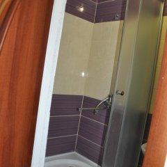 Гостиница Budget Motel in Kharkov Стандартный номер с различными типами кроватей фото 9