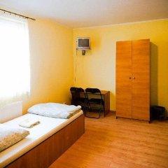 Отель Justhostel Стандартный номер с различными типами кроватей (общая ванная комната) фото 5