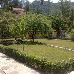 Отель Villa Nanevi Болгария, Копривштица - отзывы, цены и фото номеров - забронировать отель Villa Nanevi онлайн фото 10