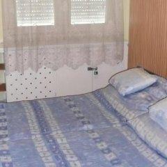 Отель Buda University 2-room Apartments Венгрия, Будапешт - отзывы, цены и фото номеров - забронировать отель Buda University 2-room Apartments онлайн комната для гостей фото 4