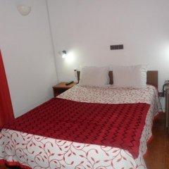 Hotel Paulista 2* Стандартный номер разные типы кроватей фото 36