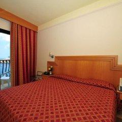 Hotel San Andrea 3* Стандартный номер с различными типами кроватей