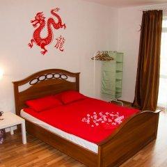 Отель Yin Yang In Das Haus Complex Номер категории Эконом фото 25