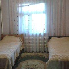 Отель Grace Кыргызстан, Каракол - отзывы, цены и фото номеров - забронировать отель Grace онлайн детские мероприятия фото 2