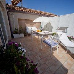 Отель Case di Sicilia Италия, Сиракуза - отзывы, цены и фото номеров - забронировать отель Case di Sicilia онлайн