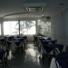 Hotel Villa Elisa питание фото 5